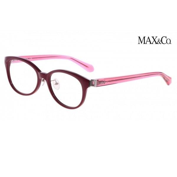 Max   co kacamata wanita red f mx 262 f g5p 52 cdd2921992