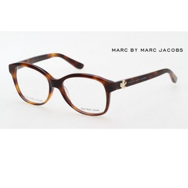 Marc kacamata wanita brown f mr 559 05l 53 2903d06fae