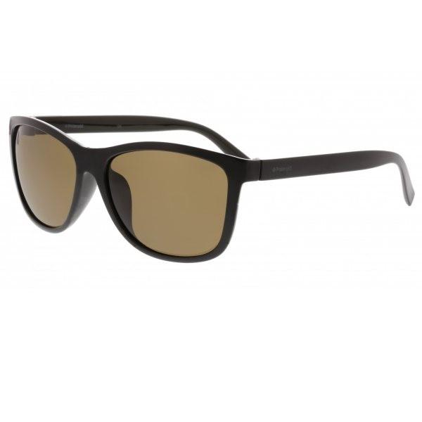Polaroid kacamata pria brown s po pld3011fs llnig 09024af60f
