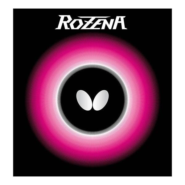 harga Karet bet tenis meja pingpong butterfly rozena Tokopedia.com