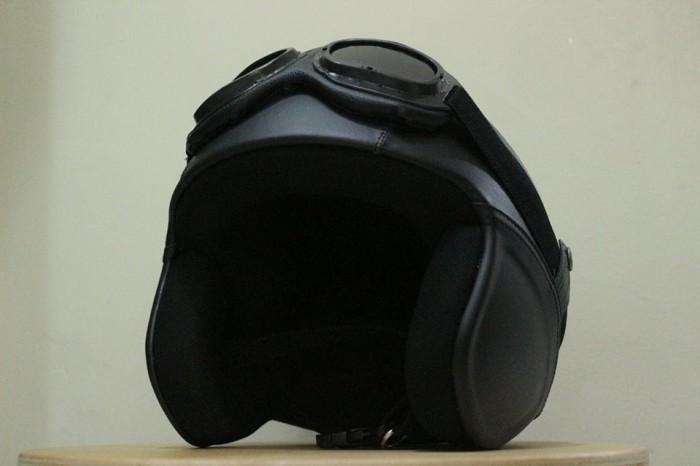 Katalog Helm Bogo Lucu Hargano.com