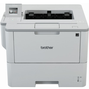 harga Printer brother hl-l6400dw monochrome duplex + wireless garansi resmi Tokopedia.com