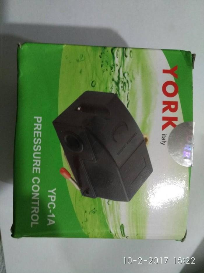 harga Otomatis kompresor angin listrik Tokopedia.com
