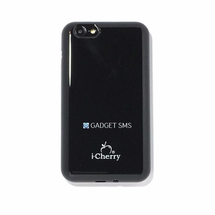 ICherry C222 Sunshine RAM 256MB ROM 512MB 3 5 Android KitKat