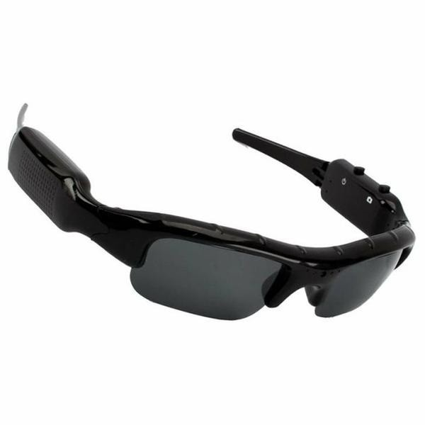 Jual Best Spy Camera Kamera Pengintai Kacamata Kamera Hitam Kacamata ... 4efc0589c6