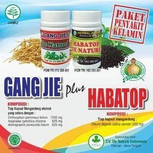 Home · Sanjin Tablets Obat Sipilis Raja Singa Gonore Cegah Hiv Aids; Page - 2