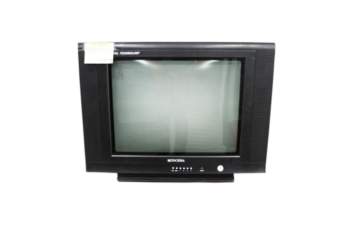 Harga Tv 21 Inch Dibawah 1 Juta Hargano.com