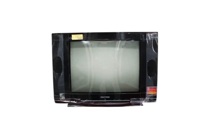 Katalog Tv 21 Inch Dibawah 1 Juta Hargano.com