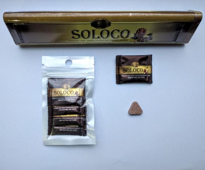 jual soloco obat kuat pria tahan lama penambah stamina dan