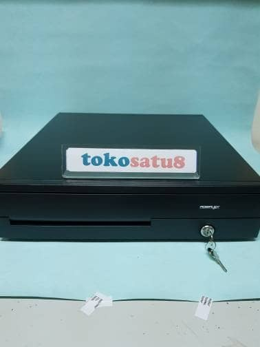 harga Cash drawer posiflex cr4000 Tokopedia.com