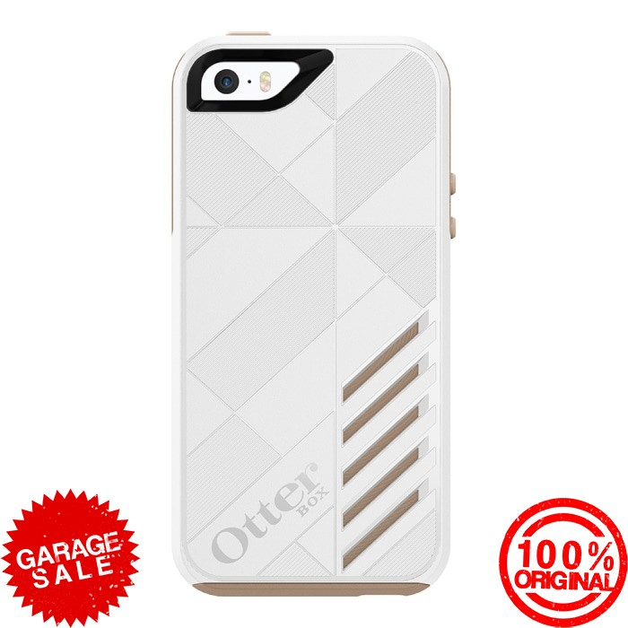 harga Otterbox achiever series for apple iphone 5/5s/se sierra 77-53702 Tokopedia.com