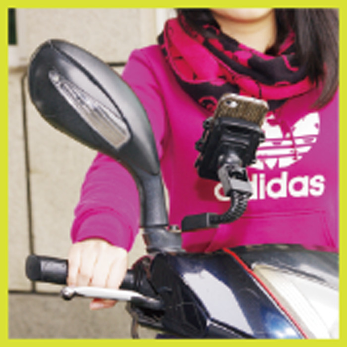 harga Original hypersonic motorcycle phone holder aksesoris motor Tokopedia.com
