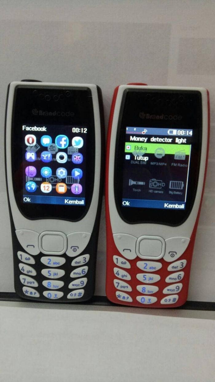 harga Brandcode b8250 Tokopedia.com