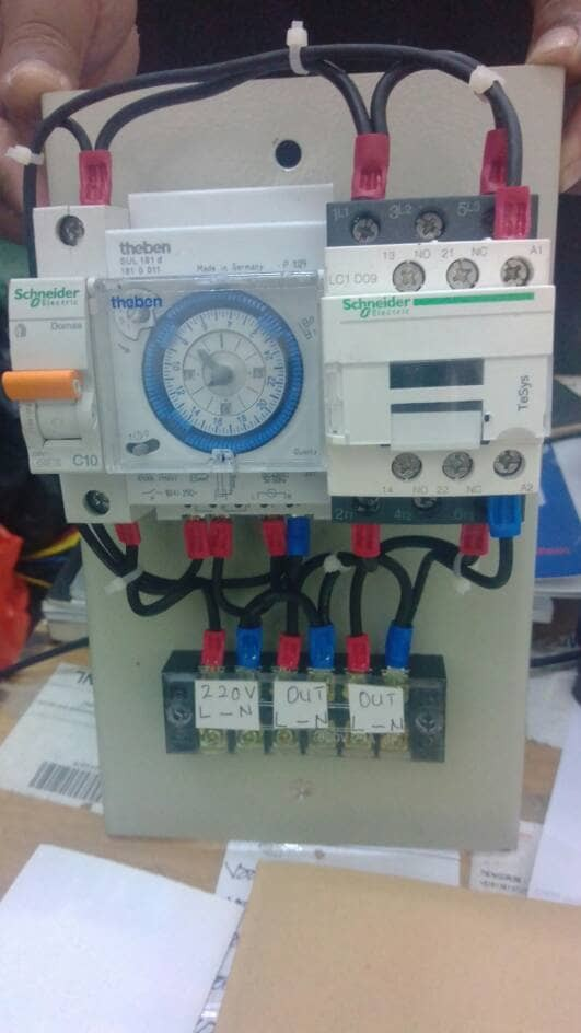 Paragon defrost timer 8141 wiring diagram the best wiring diagram 2017 wiring timer lu find diagram cheapraybanclubmaster Choice Image