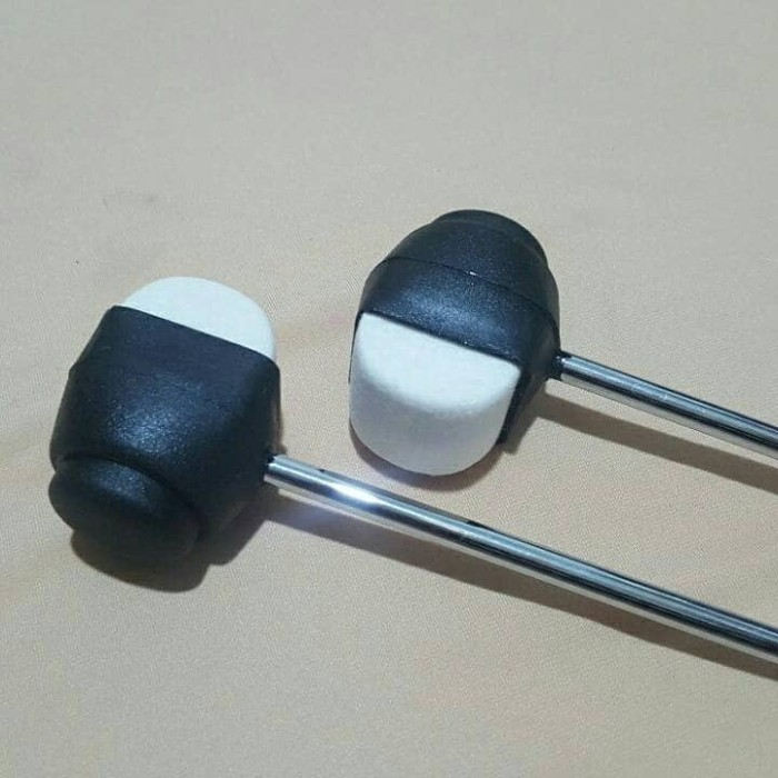 harga Beater pedal drum Tokopedia.com