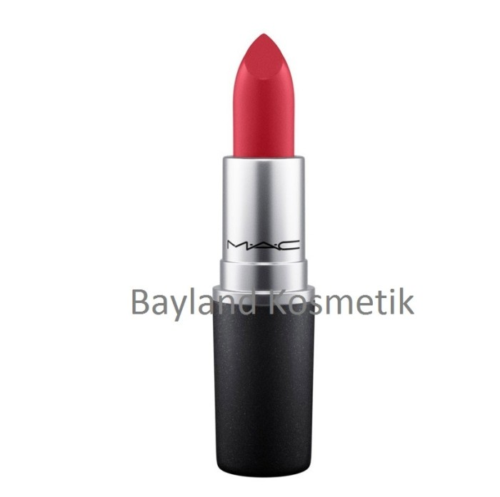 Info Lipstick Mac Travelbon.com