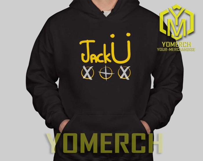Katalog Dj Jack U Travelbon.com
