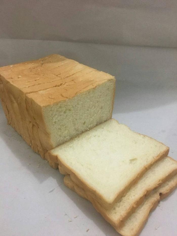 Jual Roti Tawar Termurah Langsung Pabrik Kab Tangerang Mm Teknik Tokopedia