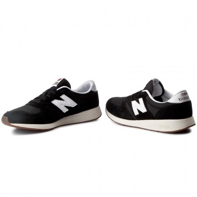 ... Original Sepatu New Balance MRL 420 Reengineered ... 5c0d61271a