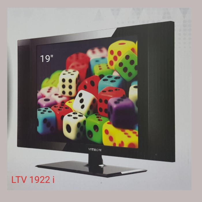 Katalog Tv Led 19 Hargano.com