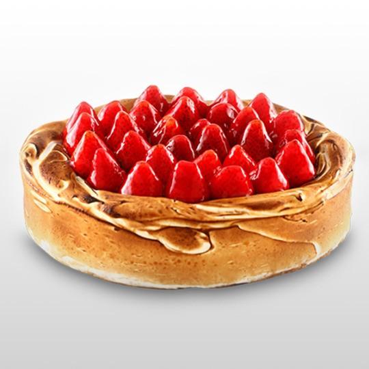 Jual Almondtree Strawbery Cheesecake 30×40 Harga Promo Terbaru