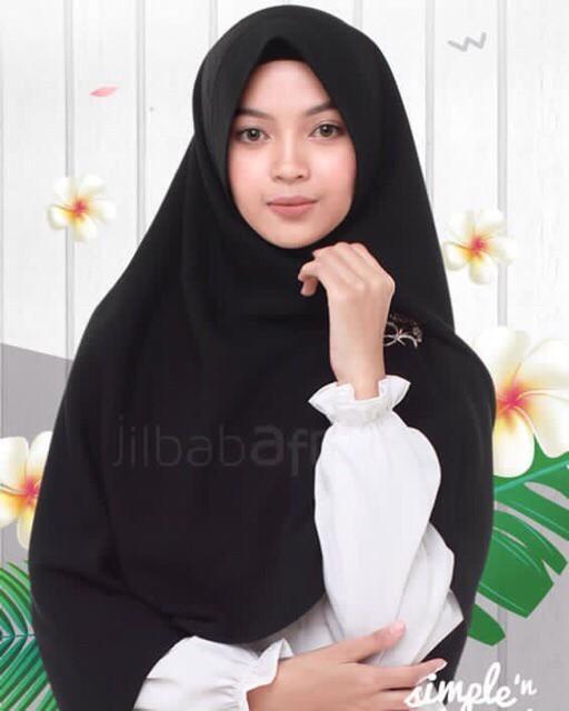 harga Jilbab afra sofiya Tokopedia.com