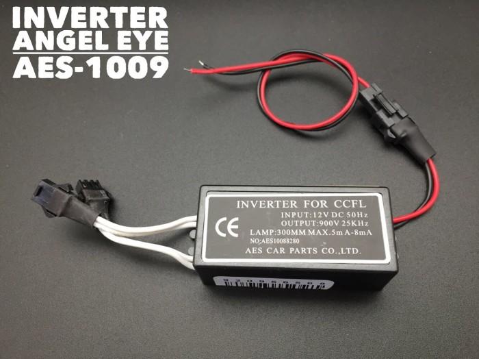 harga Inverter ccfl  2 output Tokopedia.com