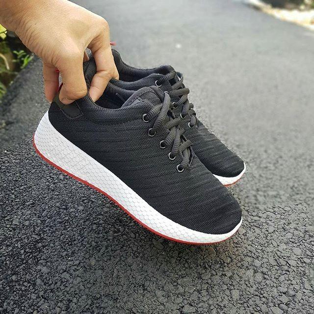 harga Adidas nmd for ladies / sepatu cewe / kado cewe / sepatu gym / sneaker Tokopedia.com