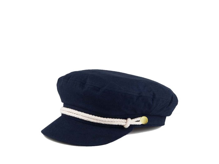 harga Topi vintage premium zivton kapten   sailor   fisherman   fiddler hat  Tokopedia.com 0f97511f2e