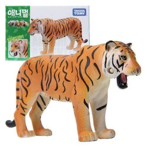 harga Tomica ania as-05 tiger Tokopedia.com