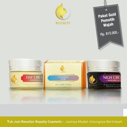 Katalog Cream Bekas Jerawat Travelbon.com