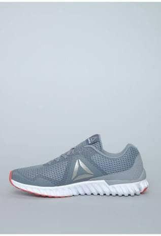 Fitur Sepatu Running Reebok Twistform Blaze 3 0 Mtm Dan Harga Source. Jual  ... fb5517a874