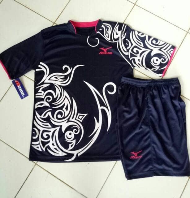 Original Baju Voli Kaos Volley Mizuno Asics Molten Zrp4bp - Wiring ... 51a862227e