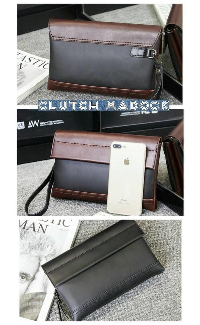 Jual Clutch Bag  f90c72e5fc