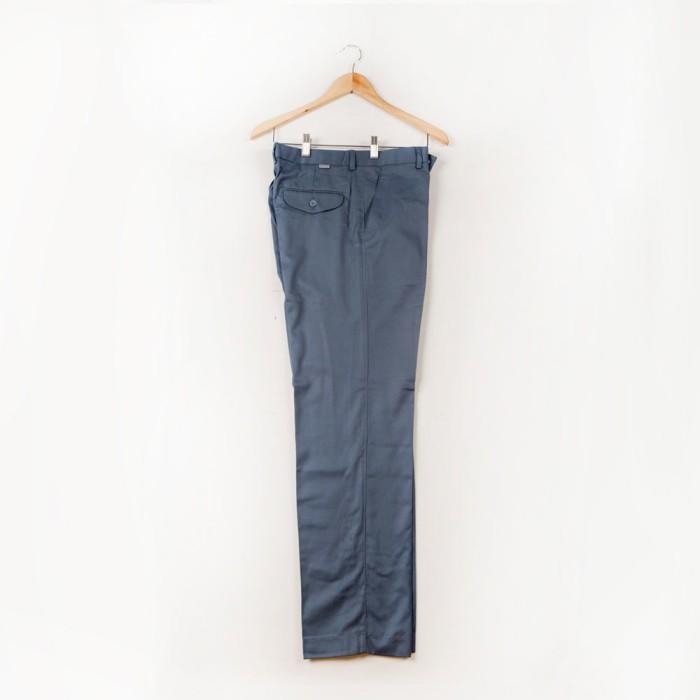 harga Size 36 celana panjang sma woffi abu-abu Tokopedia.com