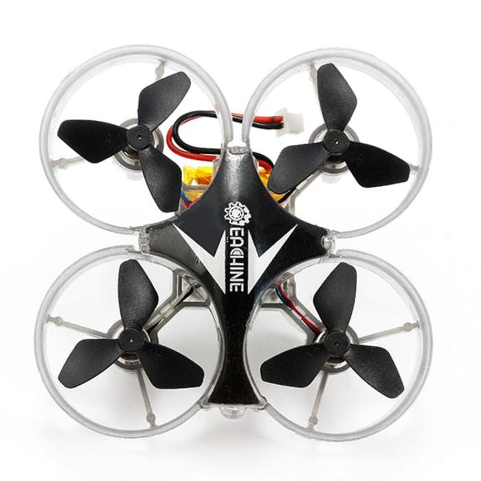 Jual Drone Eachine E012 Ducted Fan Super Micro Quadcopter - DKI Jakarta -  Witono RC   Tokopedia
