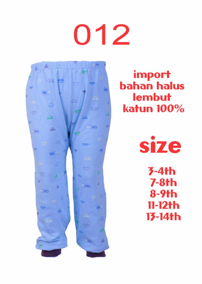 Jual Celana Anak Perempuan Branded Import Bagus Unik Legging Jogger Kota Bekasi Ozora Jaket Anak Tokopedia