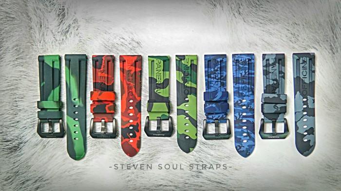 harga Paket reseler straps junaidy Tokopedia.com