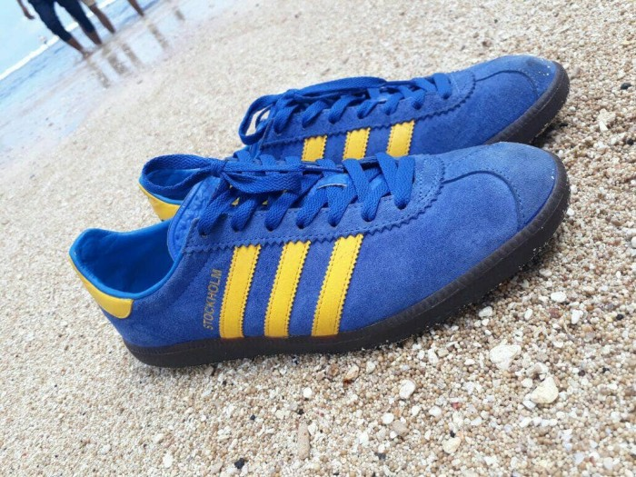 jual sepatu adidas stockholm shoes fa6b1888a8