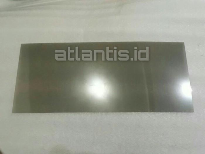 harga Polarizer lcd monochrome 30.4 x 12.5 cm Tokopedia.com