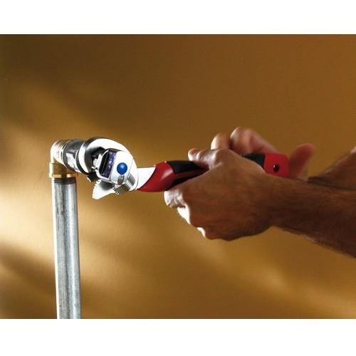 harga [mg]kunci pas multifunction magic wrench Tokopedia.com
