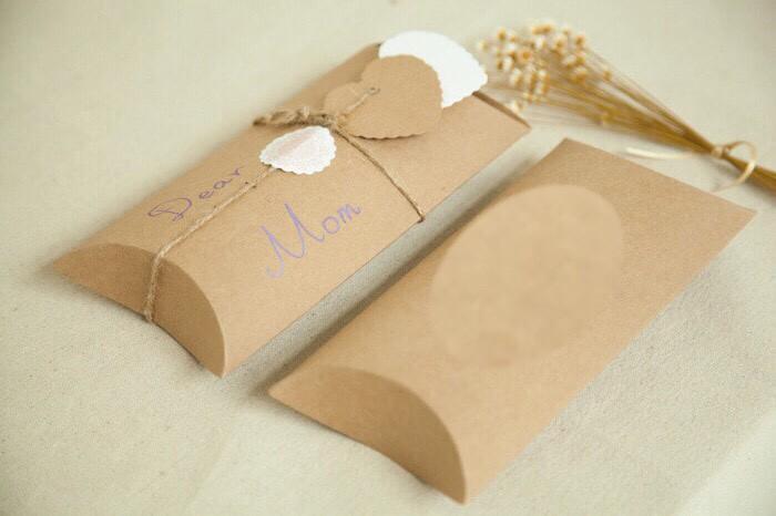Foto Produk kotak souvenir kotak hadiah coklat samson kotak serbaguna 21x10.9 dari Fancy Grosir Online