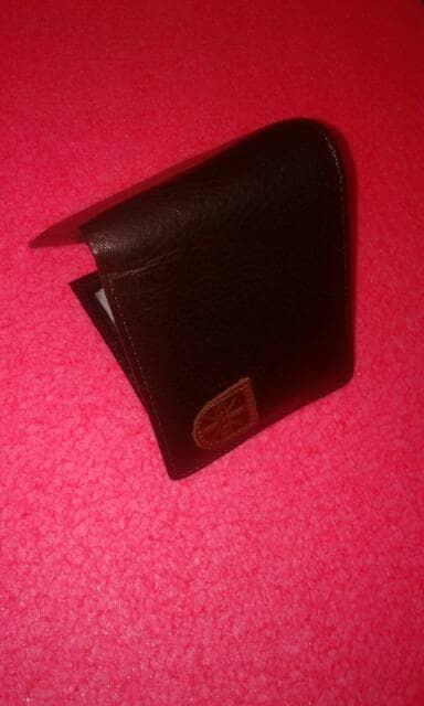 Foto Produk dompet kulit originali dari arifAcc