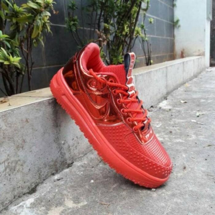 Info Sepatu Nike Air Force One DaftarHarga.Pw