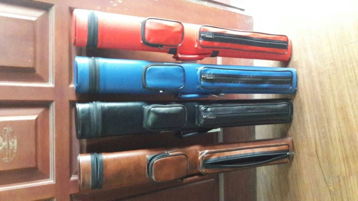 harga Case Import Untuk Stick Billiard 2x2.. Tokopedia.com