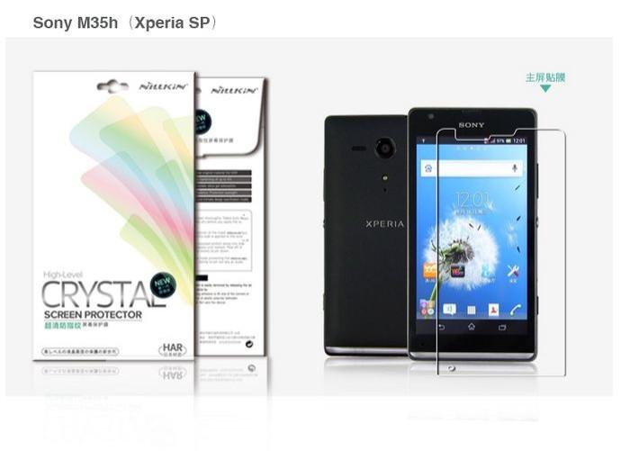 Katalog Sony Xperia Sp Travelbon.com