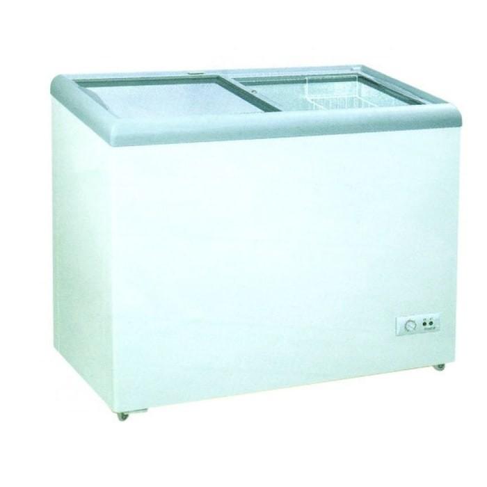 Info Freezer Katalog.or.id