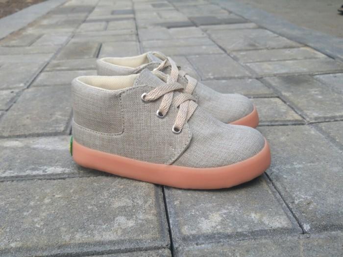"""shoes for Tonner 17/"""" Matt doll /<2017-k-01/>"""