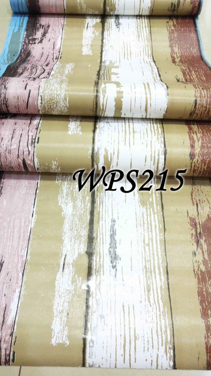 Info Wallpaper Dinding Travelbon.com