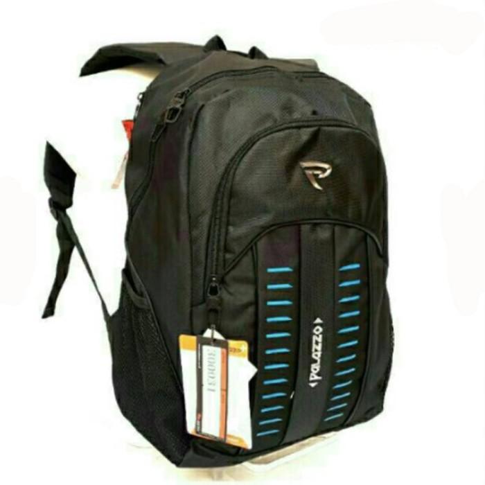 Jual Palazzo Tas Ransel Ra037 Backpack Laptop 15 169b5249cf